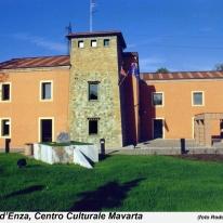Mavarta edificio