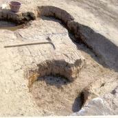 Fornaci etrusche