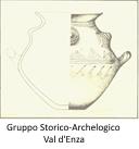 Logo del gruppo